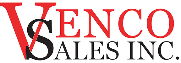 Venco Sales Logo