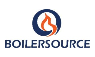 BoilerSource Logo