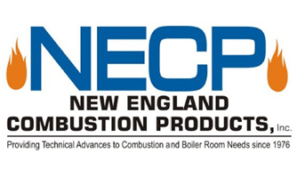 New England Combustion Products, Inc.