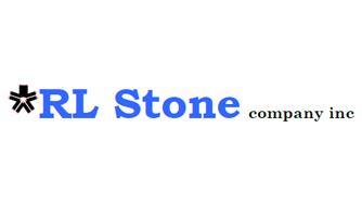 RL Stone