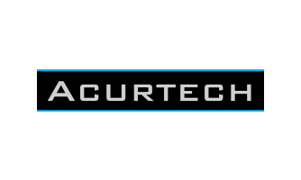 acurtech logo