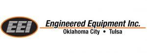Engineered Equipment Inc. Logo