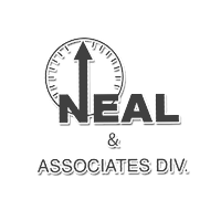 Neal and Assoc Logo