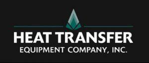 Heat Transfer Equipement Logo