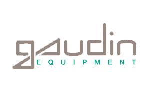 Gaudin Equipment