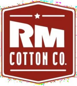 RM Cotton